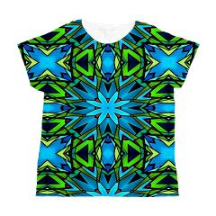 blue_and_green_stained_glass_womens_all_over_prin