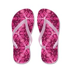 pink_dahlias_flip_flops_flip_flops