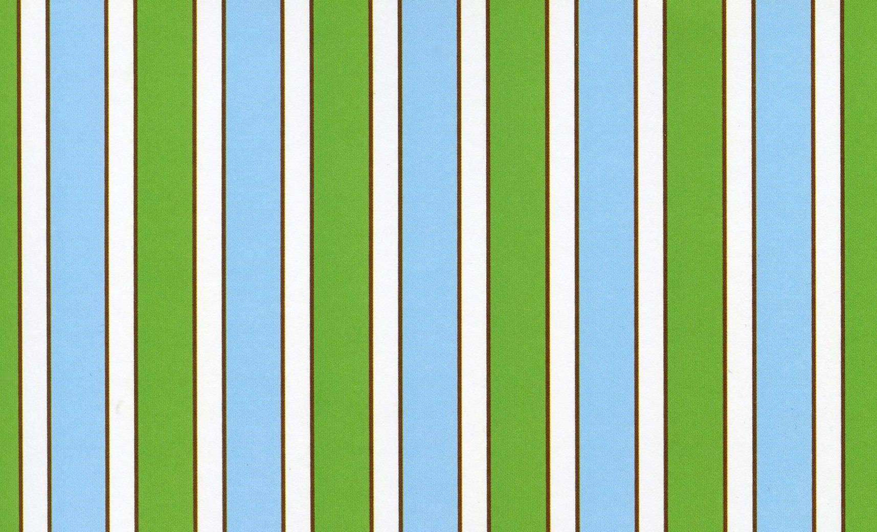 Green, Brown and Blue Baby Shower Colors by Celeste ... - photo#12
