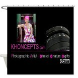 Khoncepts Photo-Graphic Artist