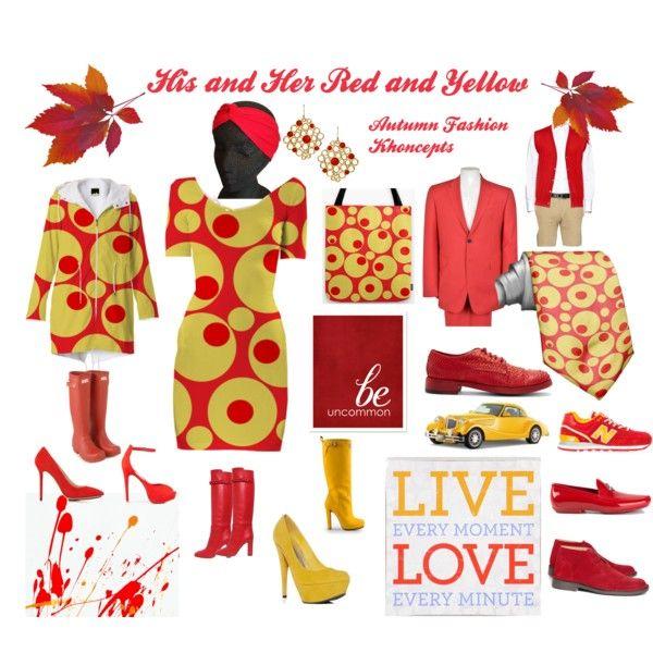 Trendy fall fashion ideas