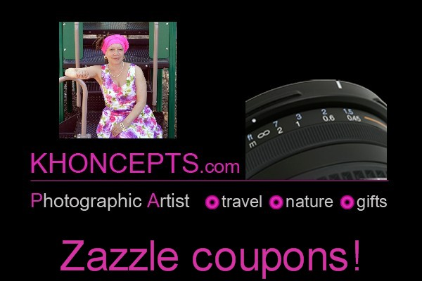 Enjoy using Zazzle coupons and promotions on items you've had your eye on! Enjoy......