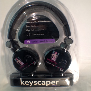 I can help create personalized headphones