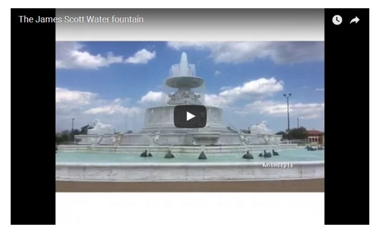james-scott-water-fountain
