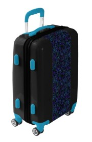 neon-purple-blue-green-and-black-4745-luggage