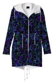 neon-purple-blue-green-and-black-4745-raincoat