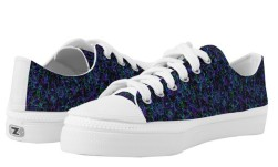neon-purple-blue-green-and-black-4745-sneakers