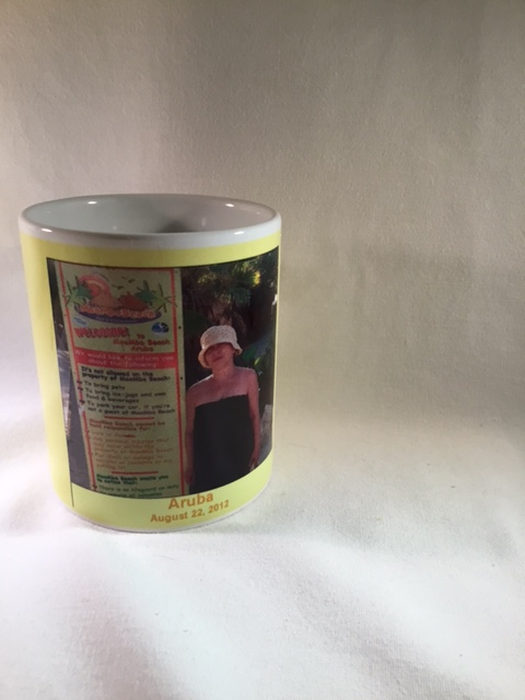 personalized-coffee-mug-of-celeste-sheffey-in-aruba