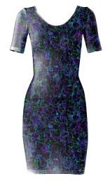 neon-peacock-colors-4748-bodycon-dress