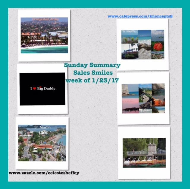 picturesque travel postcards