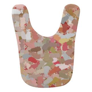 coral_beads_paint_splatter_5050_baby_bib-r4582e96ba9264317945f3850a517a767_zfe0o_324