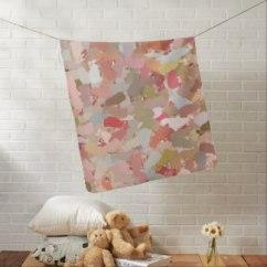 coral_beads_paint_splatter_5050_baby_blanket-rcf842789a8d141969c22c231d1b629bc_jz0n5_324