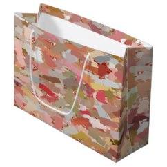 coral_beads_paint_splatter_5050_gift_bag-rbbbb29c9f9114e288a7a3ced6e2c817c_zk3yf_324