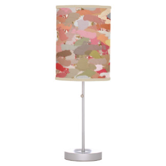 coral_beads_paint_splatter_5050_table_lamp-rb4cf32b8fdbe4295b53420108afed667_i35kr_8byvr_324