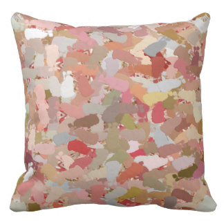 coral_beads_paint_splatter_5050_throw_pillow-r5727f27f768541818a020abb4daee9ce_6s3mp_8byvr_324