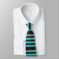 Ties designed by Celeste Sheffey - sold for a wedding